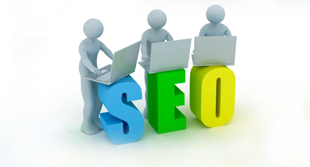 best SEO services provider